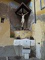 Lavis - Crocifisso del Pristol.jpg