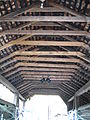 Lawrence L. Knoebel Covered Bridge 4.JPG
