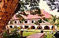 Lazi Convent Exterior.jpg