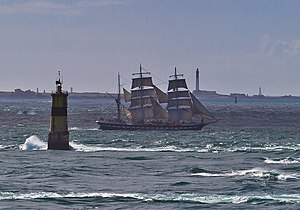 Le Belem route Nord (1).jpg