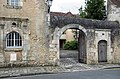 Le Blanc (Indre) (35371968533).jpg