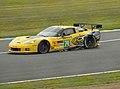 Le Mans 2013 (148 of 631) (9347011308).jpg
