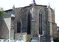 Le Puy-en-Velay - Eglise Saint-Laurent -5.jpg