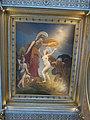 Le Temps élève la Vérité vers le trône de la Sagesse (Louvre).jpg