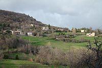 Le Village de Creysseilles.jpg