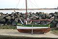 Le cotre de pêche FREPAT (36).JPG