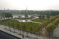 Le jardin des Tuileries.jpg