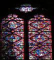 Le mans─Cathédrale-partie gothique-vitraux─27.jpg