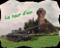 Le musée de La tour d'air.png