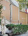 Le pavillon russe (55ème Biennale de Venise) (10157443056).jpg
