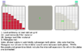 Lead-acid battery grid and filler.png
