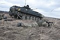 Lead in the air - live-fire exercise in Ukraine 170316-A-RH707-334.jpg