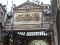 Leadenhall Market, London (2014) - 1.JPG