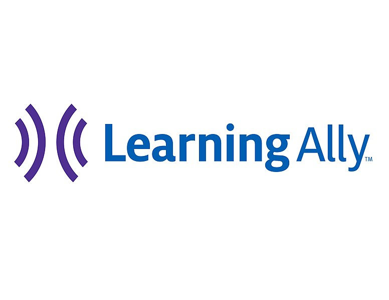 Learning Ally Site