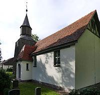 Teetzleben