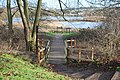 Lee Valley Park - geograph.org.uk - 1324701.jpg