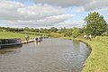 Leeds-Liverpool Canal looking East towards Silsden - geograph.org.uk - 538363.jpg