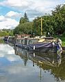 Leeds and Liverpool Canal, Newlay (20474124033).jpg