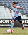 Leena Khamis-SydneyFC.jpg