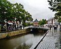Leeuwarden Grachten 4.jpg