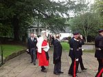 Legal Service for Wales 2013 (131).JPG