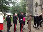 Legal Service for Wales 2013 (136).JPG