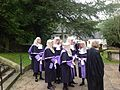 Legal Service for Wales 2013 (90).JPG