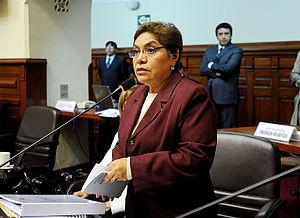 Legisladora Luz Salgado Rubianes (2).jpg