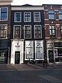 Leiden - Breestraat 37.jpg