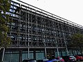 Leiden - Faculteit van Rechtsgeleerdheid.jpg