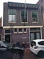 Leiden - Langebrug 91.jpg