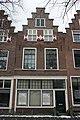 Leiden - Levendaal 159.JPG