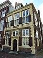 Leiden - Rapenburg 25-summer.JPG