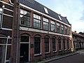 Leiden - WLM2017 - Maredijk 17.jpg