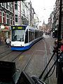 Leidsestraat..jpg