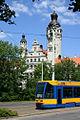 Leipzig NeuesRathaus Straba.jpg