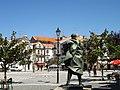 Leiria - Portugal (299469887).jpg