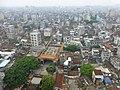 Leizhou - view from Sanyuan Pagoda - P1580972.jpg