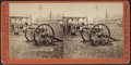 Leland's Gun, from Robert N. Dennis collection of stereoscopic views 2.png