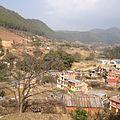 Lele Village.JPG