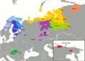 Lenguas urálicas.png