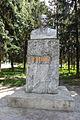 Lenin Uzyn1.jpg