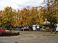 Leninskiy rayon, Yaroslavl', Yaroslavskaya oblast', Russia - panoramio (226).jpg