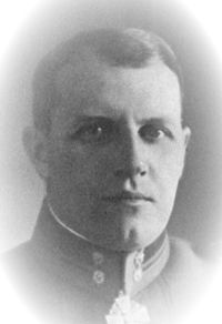 Lennart hannelius.jpg