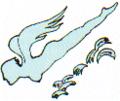 Lentolaivue 16-2 Lentueen Insignia.png