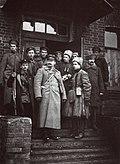 Leon Trotsky 1.jpg