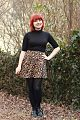 Leopard Neoprene Skater Skirt, Turtleneck Top, Heart Print Sweater Tights, and Cutout Boots (16732733758).jpg