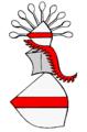 Lepel-St-Wappen pomm.png