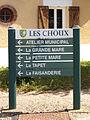 Les Choux-FR-45-panneaux-20.JPG