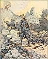 Les mots historiques du pays de France (1915) (14751010694).jpg